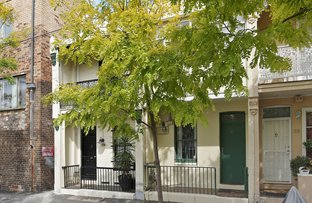 Picture of 27 Iredale Street, Newtown NSW 2042