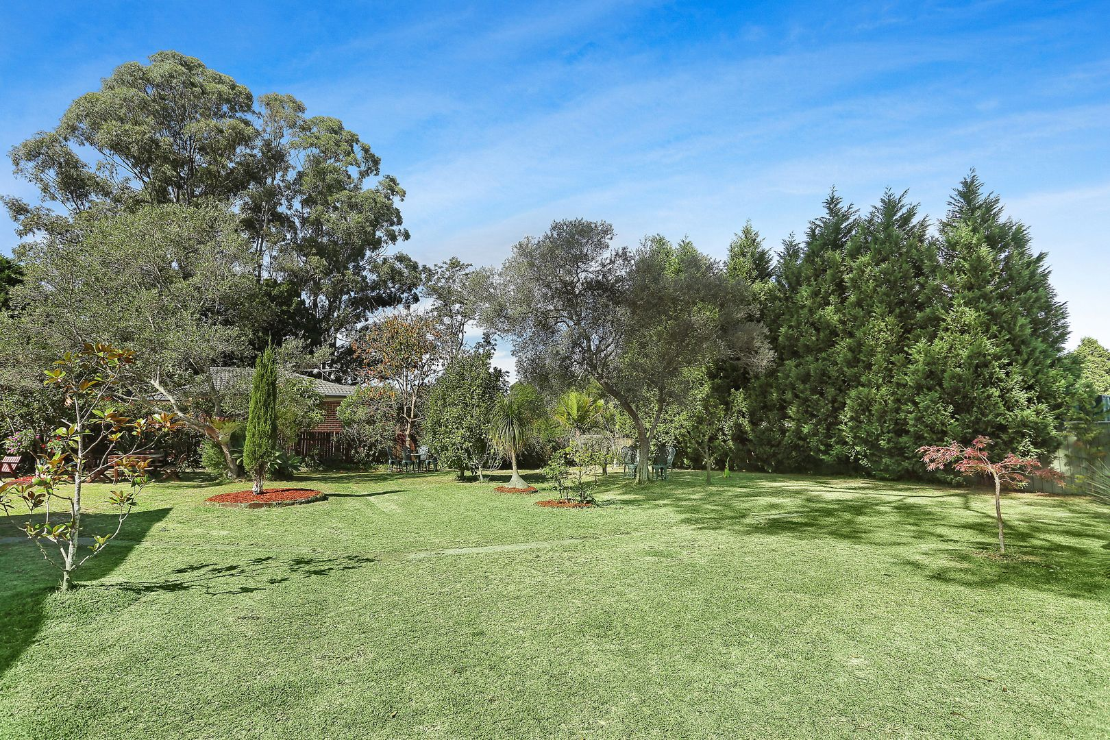 11A Hall Road, Hornsby NSW 2077, Image 2