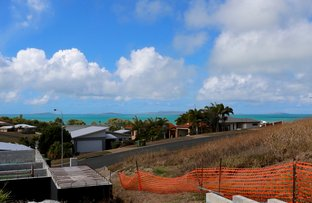 Picture of Lot 5/10 Paradise Way, Emu Park QLD 4710