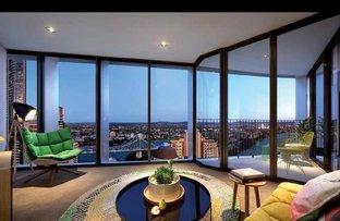 550  Queen Street , Brisbane City QLD 4000