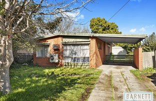 Picture of 5 Buffalo  Avenue, Corio VIC 3214