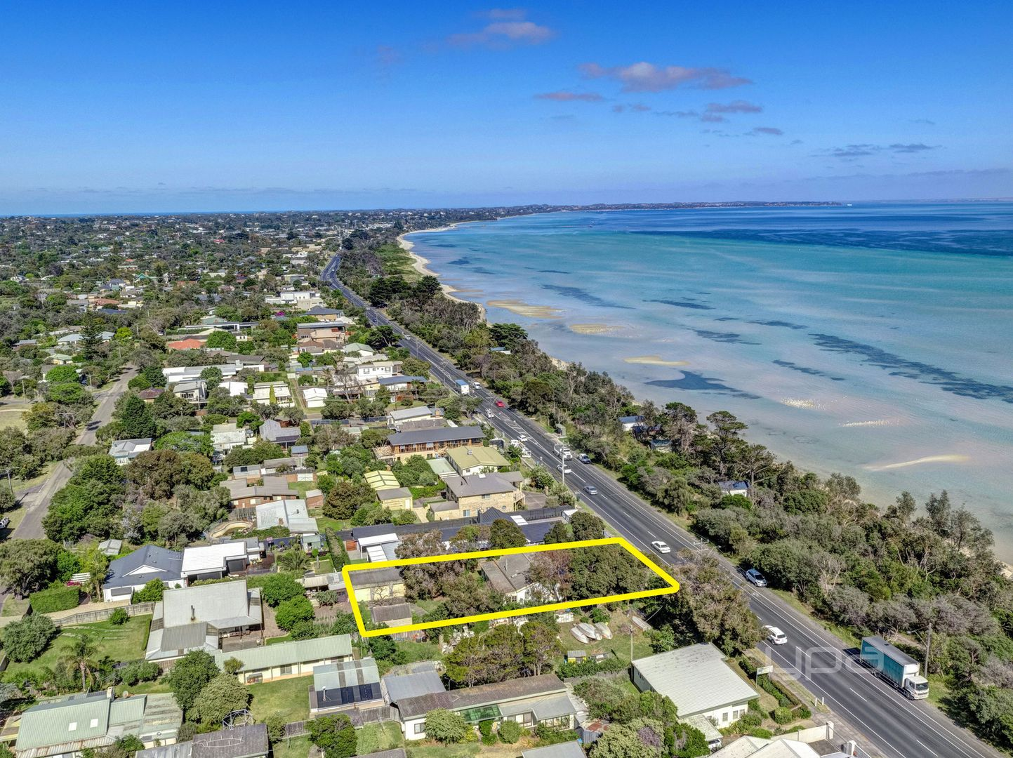 1975 Point Nepean Road, Tootgarook VIC 3941, Image 2