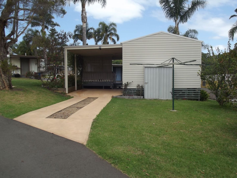 68/12 Slaughterhouse Road, Milton NSW 2538, Image 2