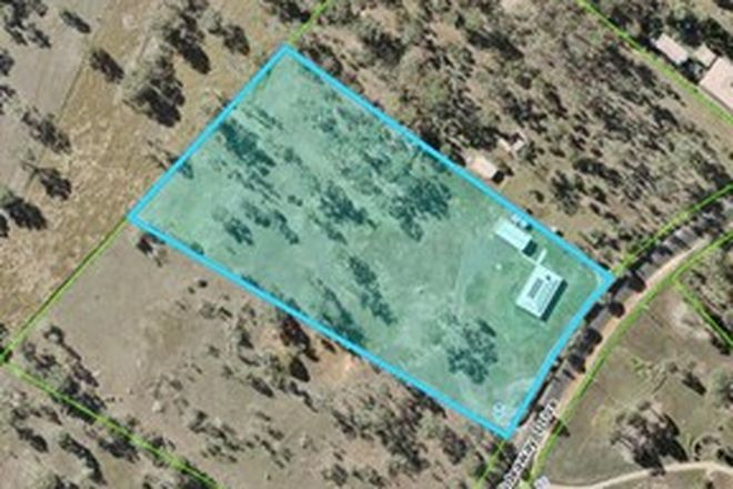 Picture of 64 Hideaway Drive, DELAN QLD 4671