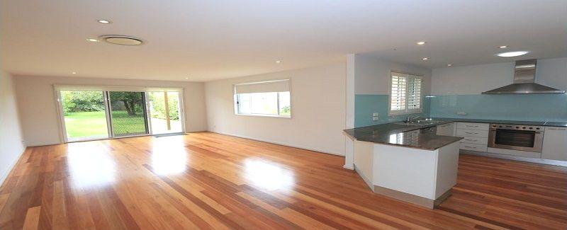 29 The Boulevarde, Newport NSW 2106, Image 2