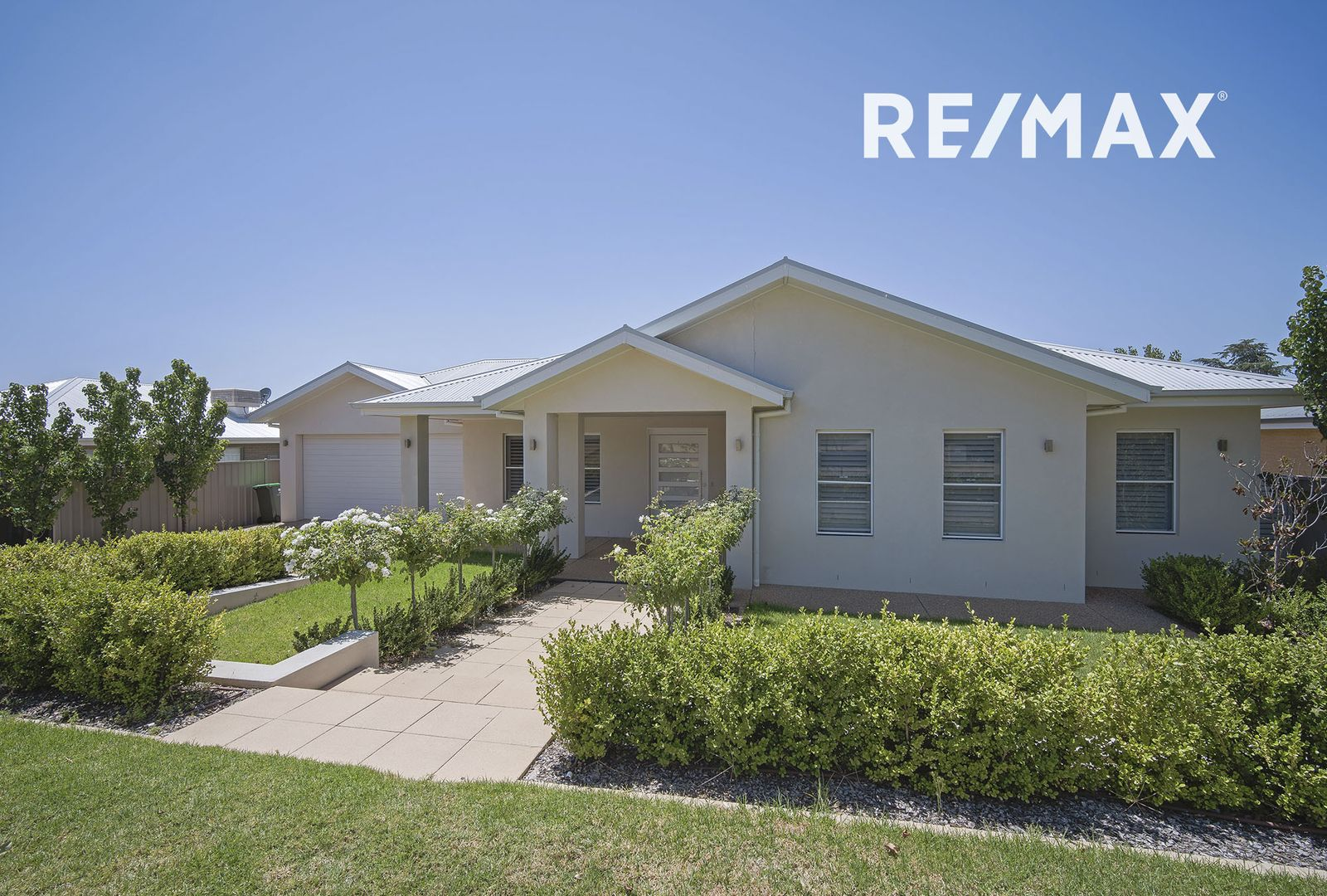10 Clarence Place, Tatton NSW 2650, Image 0