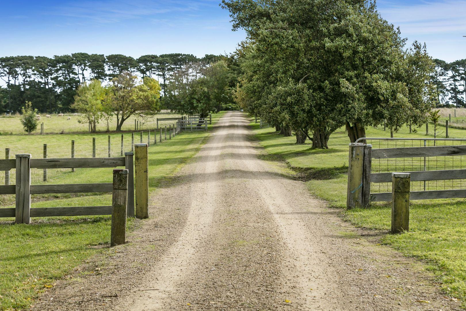 373 Keys Road, Flinders VIC 3929, Image 1