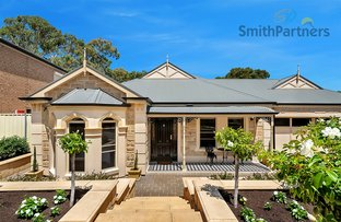 Picture of 5 Kings Avenue, Golden Grove SA 5125