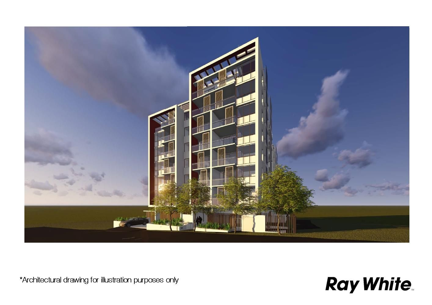 34 & 36 Curwen Terrace, Chermside QLD 4032, Image 2