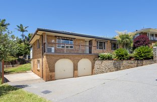 30 Yarramundi Road, Port Macquarie NSW 2444