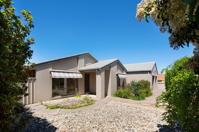 Picture of 10 Maltby Drive, CASTLEMAINE VIC 3450