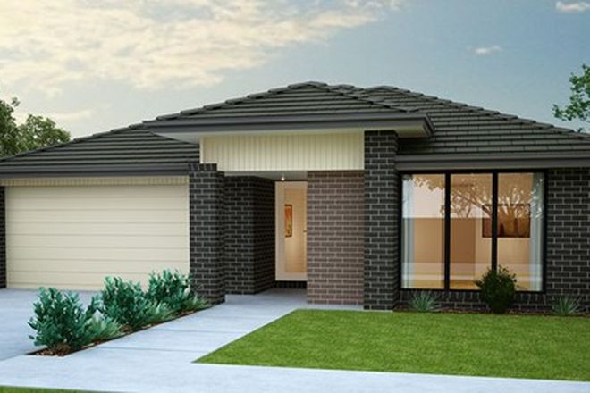 Picture of 147 Bailey Road, WARRAGUL VIC 3820