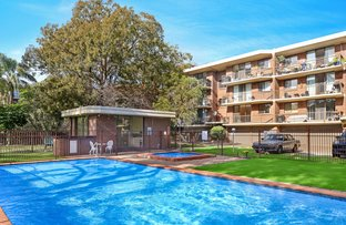 Picture of 26/276 Bunnerong Road, Hillsdale NSW 2036