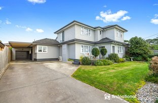 Picture of 3 Laurence Grove, Traralgon VIC 3844