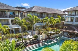 Picture of 329/9 Dianella Drive - Oaks Santai Resort, Casuarina NSW 2487