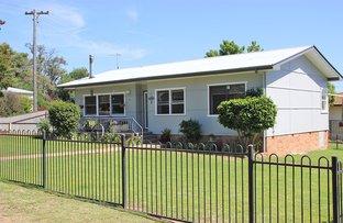 Picture of 7 ANN STREET, Coonabarabran NSW 2357