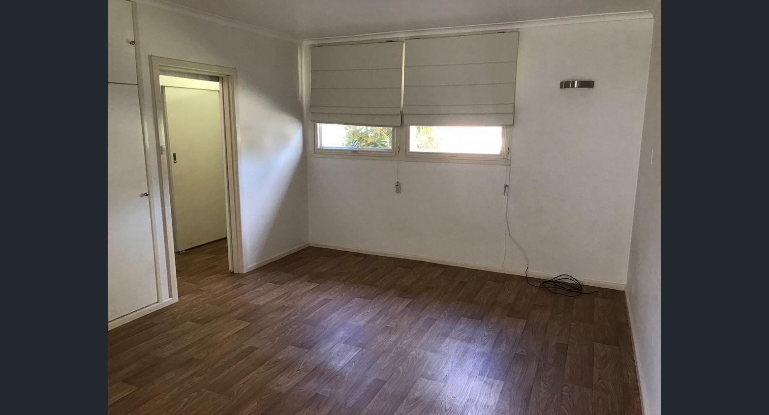 13/24 Mittagang Road, Cooma NSW 2630, Image 1