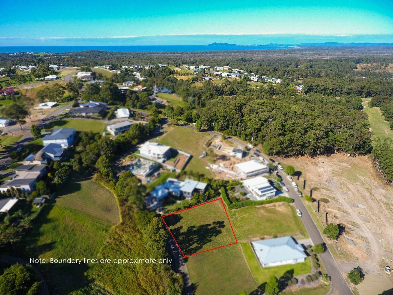 11 St Andrews Court, Tallwoods Village NSW 2430, Image 0