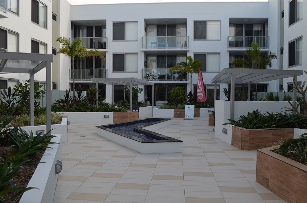 1110/6 Waterford Court, Bundall QLD 4217, Image 0