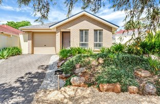 Picture of 3B Goodwin Court, Para Hills SA 5096