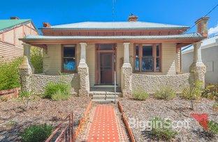 Picture of 124 Raglan  Street South, Ballarat Central VIC 3350