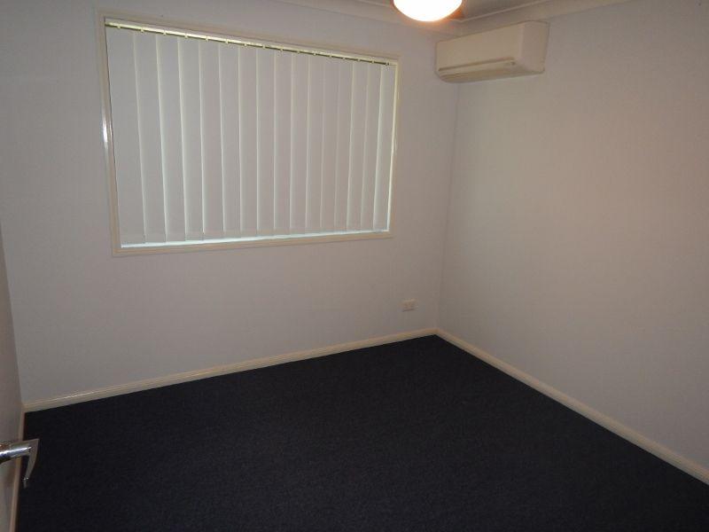 2/50 Duranbah Circuit, Blacks Beach QLD 4740, Image 1