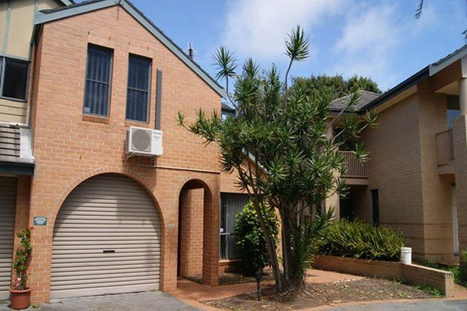 Picture of 51 Nurla Avenue, LITTLE BAY NSW 2036