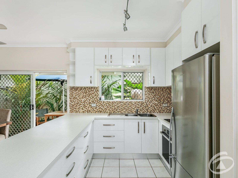 34/34-36 Patience Street, Manoora QLD 4870, Image 0