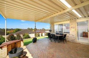 63 Mountain View Drive, Woongarrah NSW 2259
