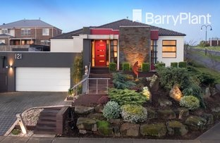 121 Mcneilly Road, Drouin VIC 3818