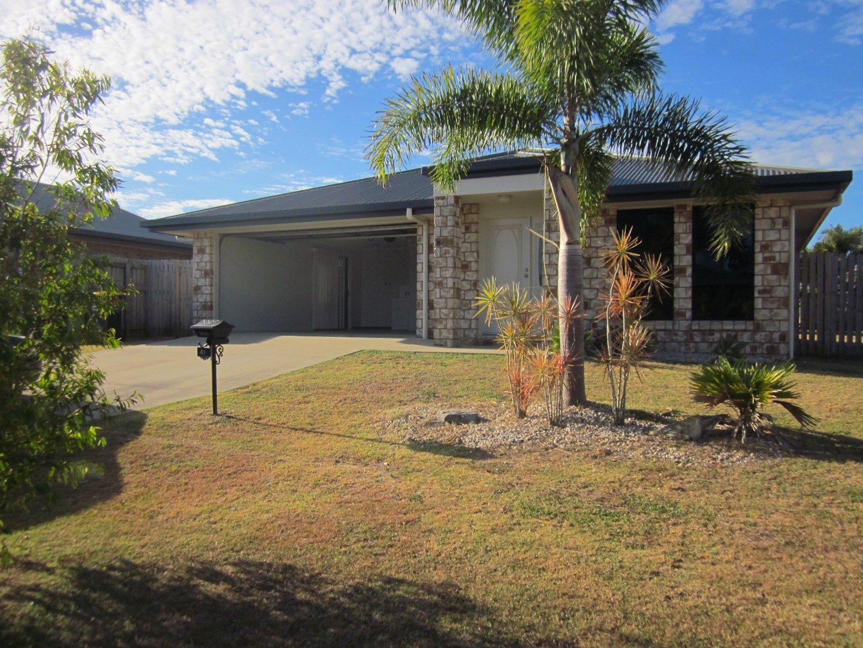 41 Jasmine Drive, Blacks Beach QLD 4740, Image 0