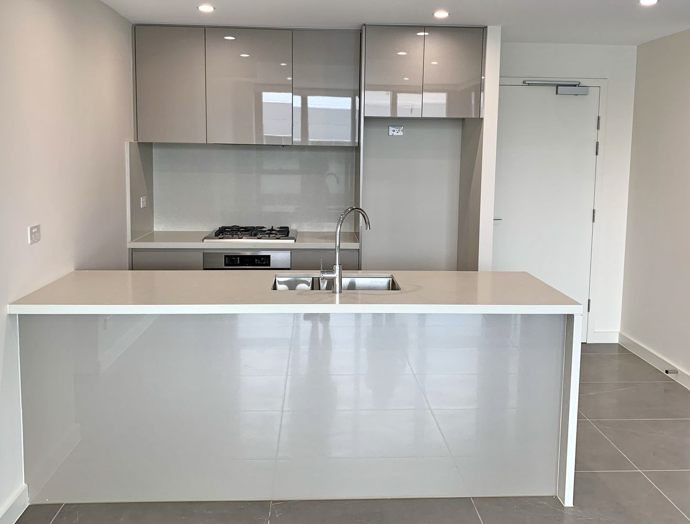 706/101 Waterloo Rd, Macquarie Park NSW 2113, Image 0