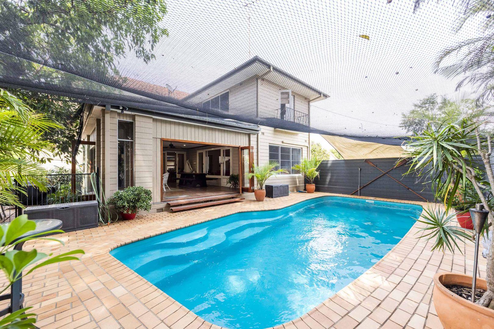 50 McHugh Street, Grafton NSW 2460, Image 1