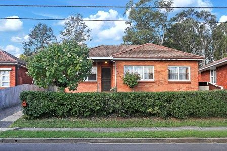 21 Kirkman Road, Blacktown NSW 2148, Image 0