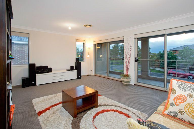 27 Ulmara Avenue, The Ponds NSW 2769, Image 2