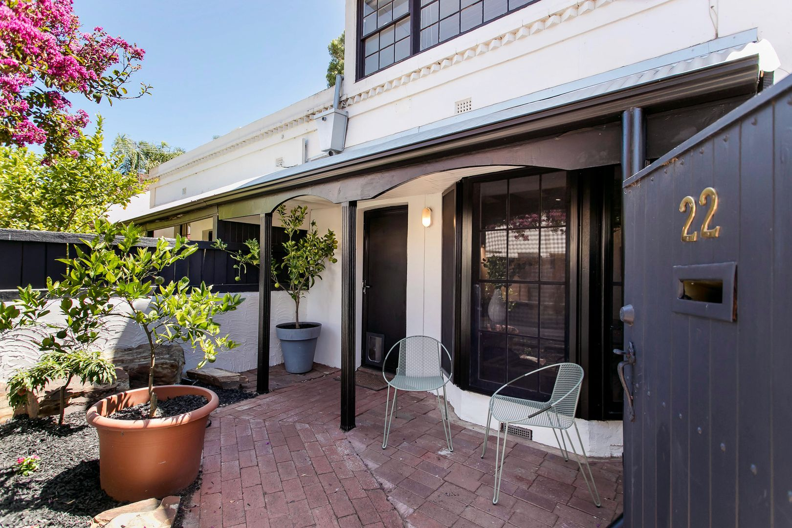 22 Sussex Street, North Adelaide SA 5006, Image 1