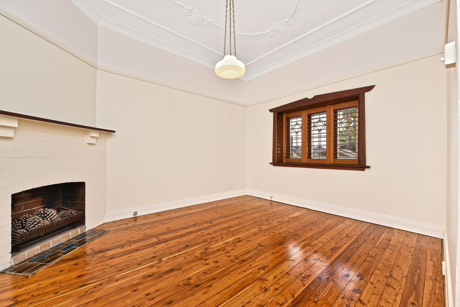 21 Pigott Street, Dulwich Hill NSW 2203, Image 2