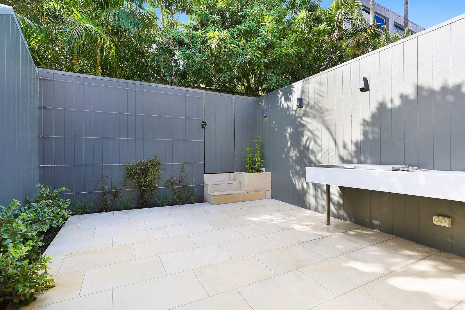 8 Victoria Street, Queens Park NSW 2022, Image 2