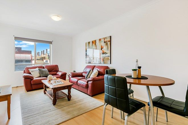 Picture of 16A/188 Carrington Street, ADELAIDE SA 5000