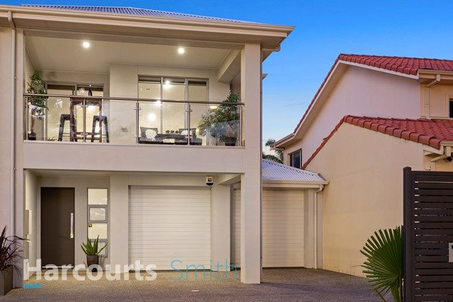 Picture of 376 Lady Gowrie Drive, OSBORNE SA 5017