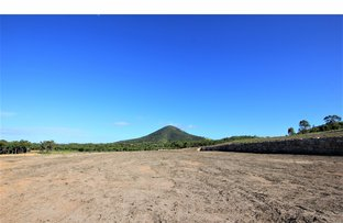 Picture of Lot 11 Thurston Drive, Inverness QLD 4703