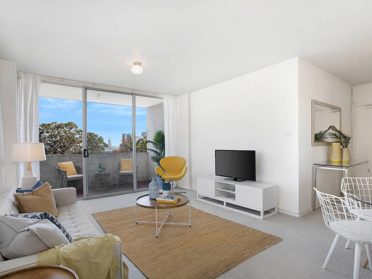 11/441 Alfred Street North, Neutral Bay NSW 2089, Image 0