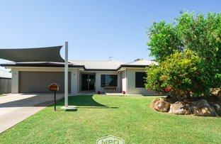 Picture of 6 Godwin Drive, Mareeba QLD 4880