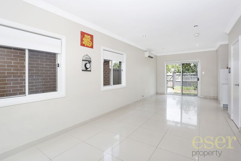 2/86 Jersey Road, South Wentworthville NSW 2145, Image 1
