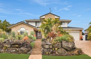 Picture of 13 Stradbroke Drive, Little Mountain QLD 4551