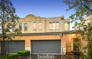 Picture of 21/6 Willgilson Court, Oakleigh VIC 3166