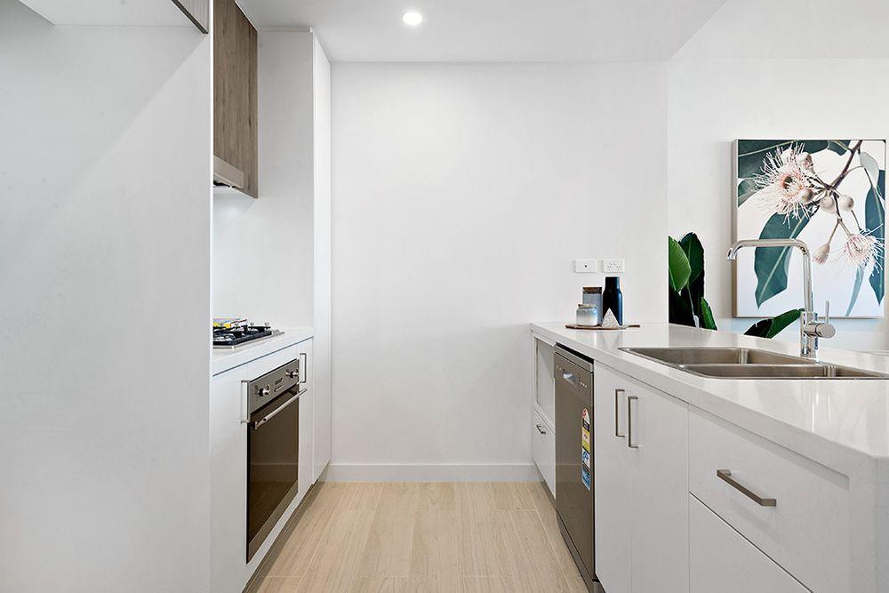 G01/8 Thorogood Boulevard, Kellyville NSW 2155, Image 0