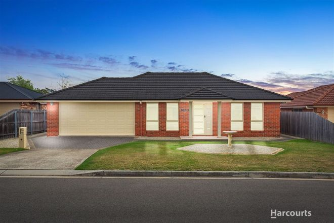 Picture of 13 Savoy Place, YOUNGTOWN TAS 7249