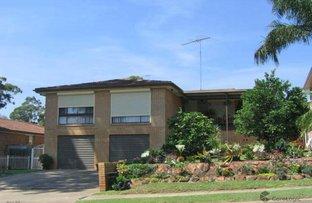 24. Castlereagh Street, Bossley Park NSW 2176