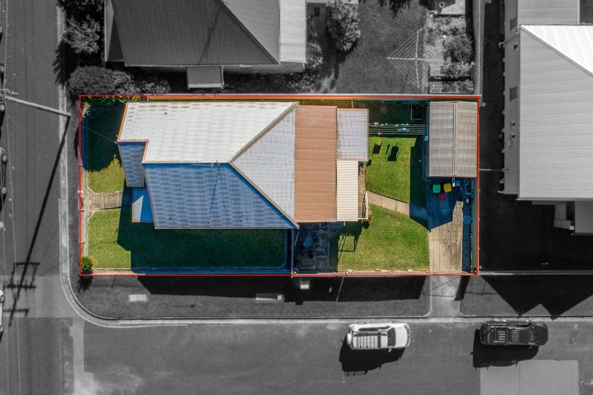 27 Kerr Street, Mayfield NSW 2304, Image 1